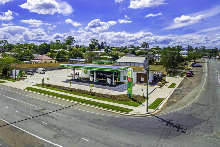 Commercial-Construction-Kilcoy