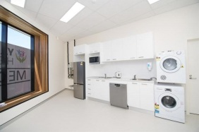 commercial-fitout-brisbane