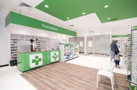 commercial-medical-facilities-qld